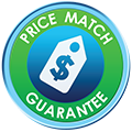 PRICE MATCH GUARENTEE 2017.png