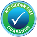 NO HIDDEN FEE GUARENTEE BUTTON 2017.png